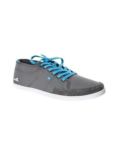 Boxfresh Ayakkabı Gri